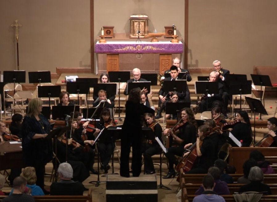 2013-Childrens-Concert-16