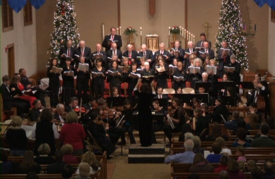 Sing along messiah fox valley academy of music performance those singing along can bring borrow or buy the choral part of messiah at the door 10 per book or refundable deposit after the concert there will be solutioingenieria Images