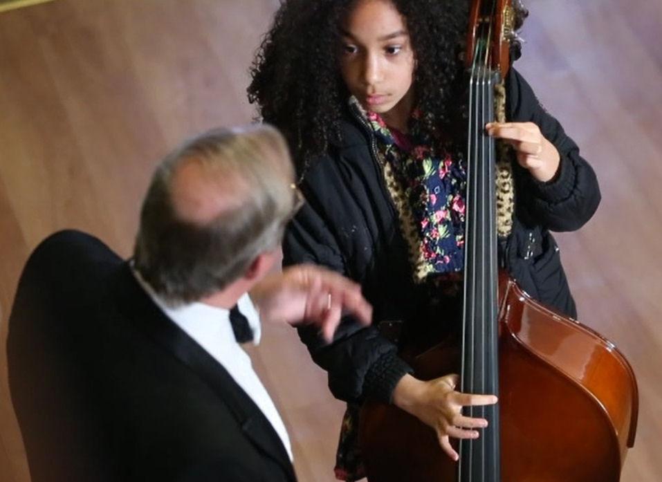 2013-Childrens-Concert-3