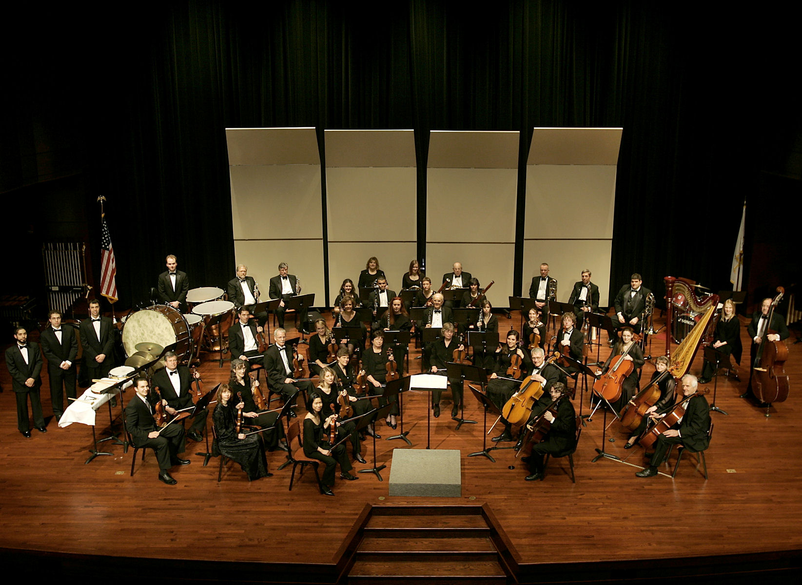 FV-Philharmonic-for-ICO